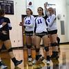 AW Volleyball Loudoun Valley vs Potomac Falls-10