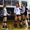 AW Volleyball Loudoun Valley vs Potomac Falls-6