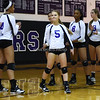 AW Volleyball Loudoun Valley vs Potomac Falls-5