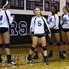 AW Volleyball Loudoun Valley vs Potomac Falls-5