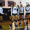 AW Volleyball Loudoun Valley vs Potomac Falls-8