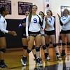 AW Volleyball Loudoun Valley vs Potomac Falls-8
