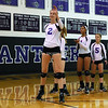 AW Volleyball Loudoun Valley vs Potomac Falls-2