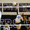 AW Volleyball Loudoun Valley vs Potomac Falls-14