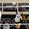 AW Volleyball Loudoun Valley vs Potomac Falls-14