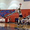 AW Volleyball Millbrook v Park View-7