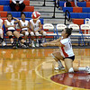 AW Volleyball Millbrook v Park View-15