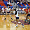 AW Volleyball Millbrook v Park View-18