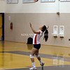 AW Volleyball Millbrook v Park View-19