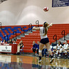AW Volleyball Millbrook v Park View-6