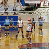 AW Volleyball Millbrook v Park View-9