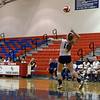 AW Volleyball Millbrook v Park View-5
