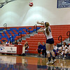 AW Volleyball Millbrook v Park View-8