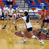 AW Volleyball Millbrook v Park View-17