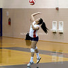 AW Volleyball Millbrook v Park View-20