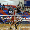 AW Volleyball Millbrook v Park View-11