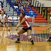 AW Volleyball Millbrook v Park View-10