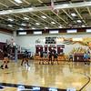 AW Volleyball Millbrook vs Rock Ridge-12