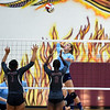 AW Volleyball Millbrook vs Rock Ridge-15