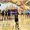 AW Volleyball Millbrook vs Rock Ridge-17