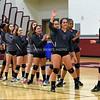 AW Volleyball Millbrook vs Rock Ridge-9