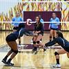 AW Volleyball Millbrook vs Rock Ridge-21