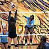 AW Volleyball Millbrook vs Rock Ridge-14