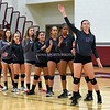 AW Volleyball Millbrook vs Rock Ridge-10