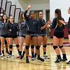AW Volleyball Millbrook vs Rock Ridge-8