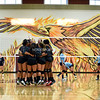 AW Volleyball Millbrook vs Rock Ridge-11