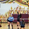 AW Volleyball Millbrook vs Rock Ridge-19