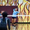 AW Volleyball Millbrook vs Rock Ridge-13