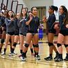 AW Volleyball Millbrook vs Rock Ridge-7