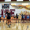 AW Volleyball Millbrook vs Rock Ridge-20