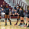 AW Volleyball Millbrook vs Rock Ridge-5