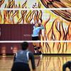 AW Volleyball Millbrook vs Rock Ridge-18