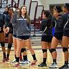 AW Volleyball Millbrook vs Rock Ridge-3