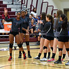 AW Volleyball Millbrook vs Rock Ridge-6