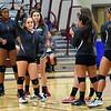 AW Volleyball Millbrook vs Rock Ridge-2