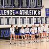 Volleyball North Stafford vs Tuscarora-1