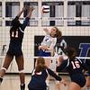 Volleyball North Stafford vs Tuscarora-6