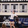 Volleyball North Stafford vs Tuscarora-18