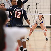 Volleyball North Stafford vs Tuscarora-7