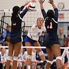 Volleyball North Stafford vs Tuscarora-16