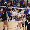Volleyball North Stafford vs Tuscarora-12