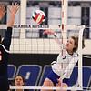 Volleyball North Stafford vs Tuscarora-20