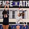 Volleyball North Stafford vs Tuscarora-5