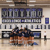 Volleyball North Stafford vs Tuscarora-3