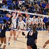 Volleyball North Stafford vs Tuscarora-10