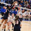Volleyball North Stafford vs Tuscarora-11